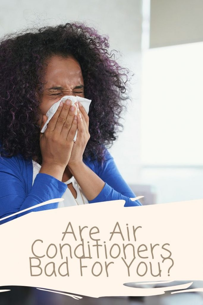 Are-Air-Conditioners-Bad-For-You